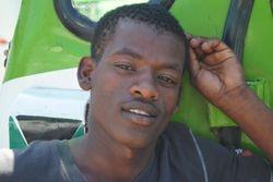 osmesi Etiopije