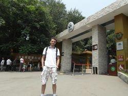 Panda centar