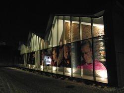 Muzej savremene umetnosti - Krakow