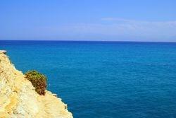 Jonsko more