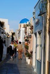 ulice Oia-e
