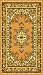 Taj Mahal Berber 100