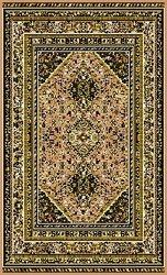 TAJ 105 Berber