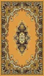 Taj Mahal 110 Berber