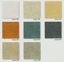 AVANTI commercial standard