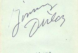 Jimmy Dula