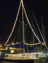 Windsong's Lights