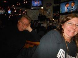 Bob & Wendy