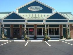 Mark Barry's Restaurant