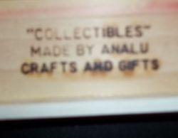 Closer label