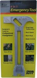 Tools - wrench, pliers