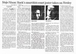 Boston Globe 4 Sept 1990