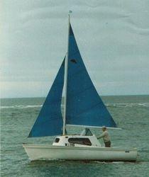 Gilcraft 175