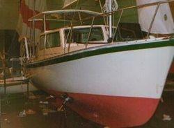 "Gilcraft 27"""