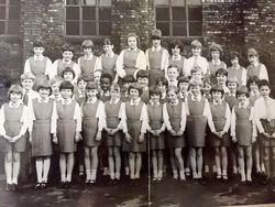 CC Choir between 66/70