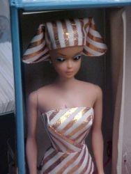 1964 Fashion Queen Excellent Condition