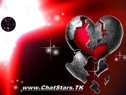 chatstars