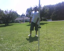 4th july 2010