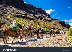 Gran Canaria 2016