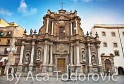 Sicilija , Italija