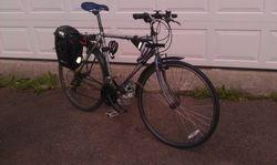48v450w brushless belt mid bike kit from Noway