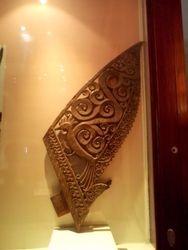 Nacionalni muzej u Jakarti