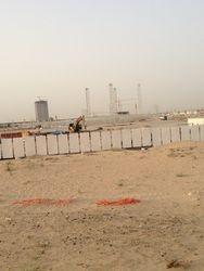 city of arabia theme park