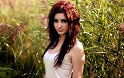 Violetta 'Violet' Brookeston