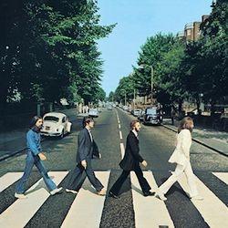 Beatles :3