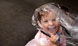 Elaine Borges-Ibanez, children, June 2013, UK