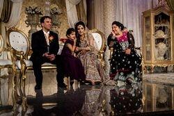 Elaine_Borges-Ibanez, UK, wedding comtemporary, Sept, 2013