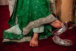 Elaine_Borges-Ibanez, UK, wedding photojournalistic, Oct, 2013