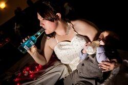 Elaine_Borges-Ibanez, UK, wedding photojournalistic, Sept, 2013