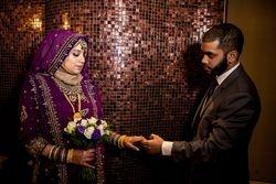 Elaine_Borges-Ibanez,-UK,-wedding-contemporary,-Spring2014