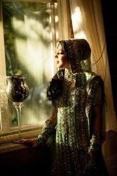 Elaine_Borges-Ibanez,-UK,-wedding-traditional,-Oct,-2013