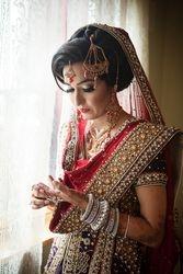 Elaine_Borges-Ibanez,-UK,-bride,-Aug, 2013