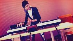 Li DJ (teen)