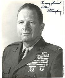 "CWO4 Henry ""Bud"" Wildfang"