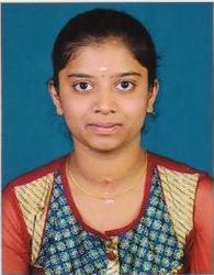 Pavithra Sivamathi