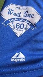 Celebrating 60 Years 1954-2014