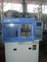 JSW JT 40 Year 2000