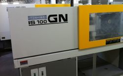Toshiba IS100GN Year 2002
