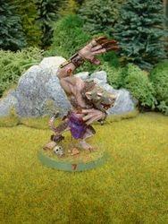 Cripple the Rat Ogre