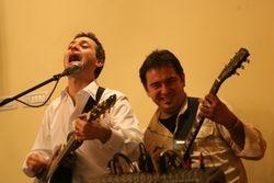 2008_Cata&Roli(Slide)_Jam Session