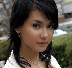 Fang Hua