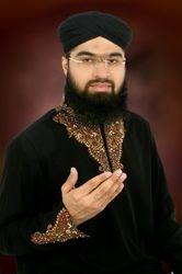 Muhammad Ali Soharwardi