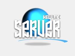 Another KewlMcSever logo