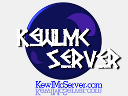 And another logo