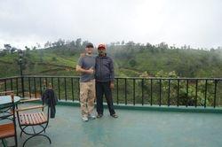 Hassan & Ryan