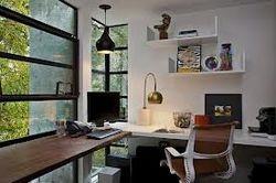 Roman's Studyroom